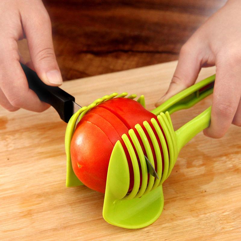 Приспособление для резки овощей
