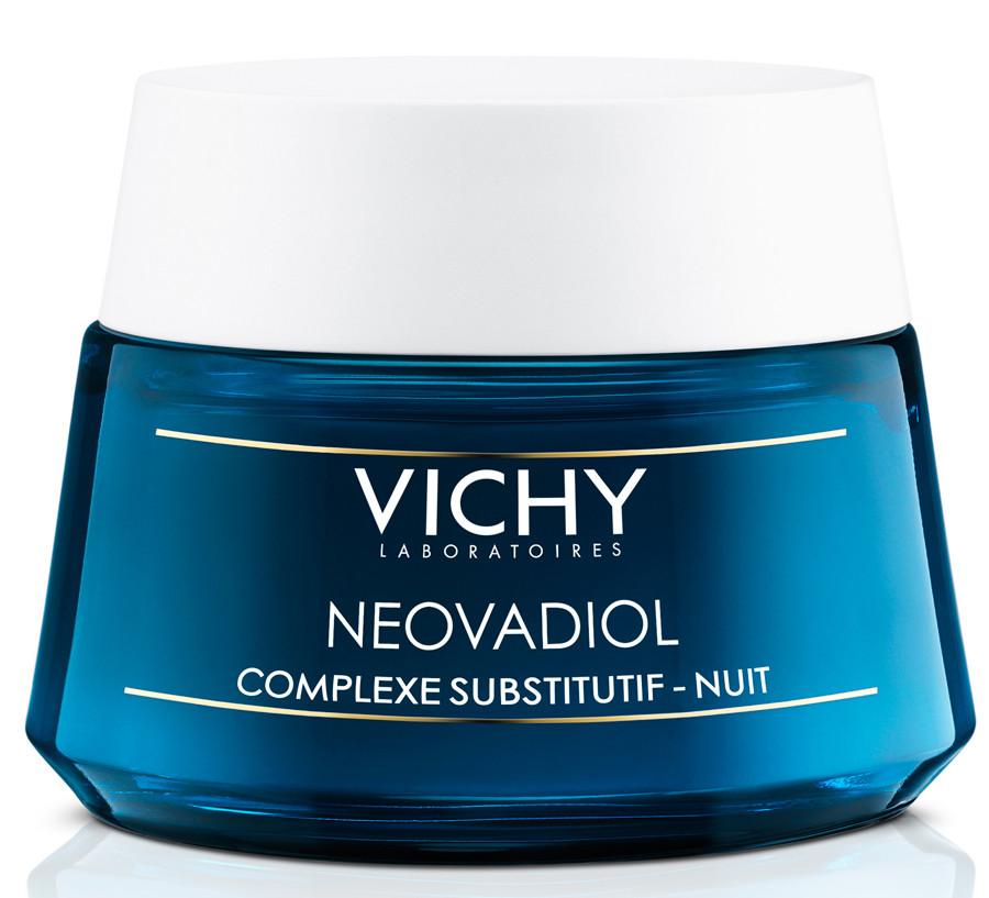Vichy Neovalidol Gf 40-60+