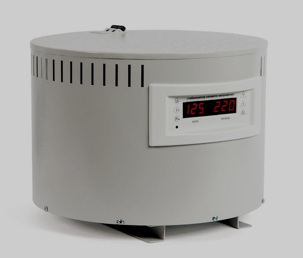БАСТИОН SKAT STL-5000