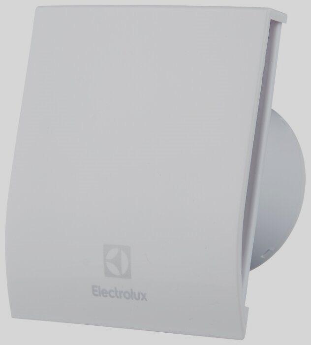 Electrolux EAFM-100 15 Вт