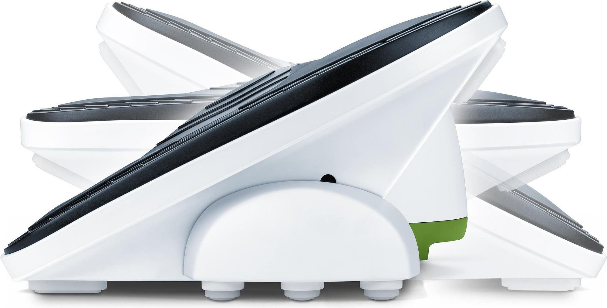 Стимулятор кровоснабжения EMS FM 250 Vital Legs Beurer