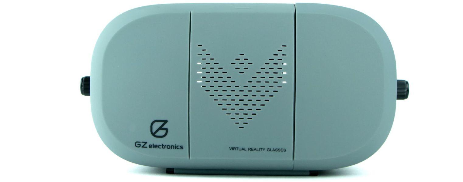 GZ electronics GZ-VG7