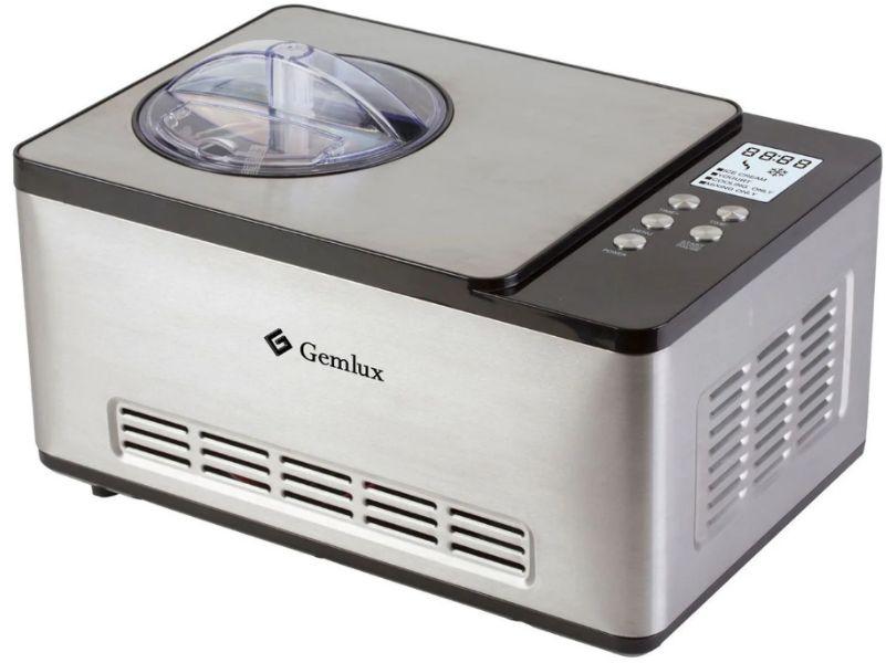 Gemlux GL-ICM503