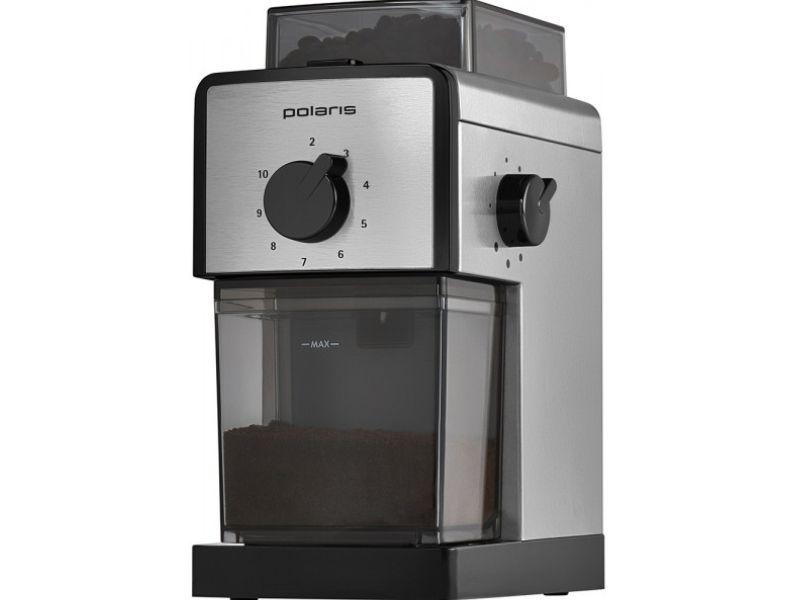 Polaris PCG 1620