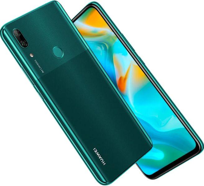 HuaweiPSmart Z