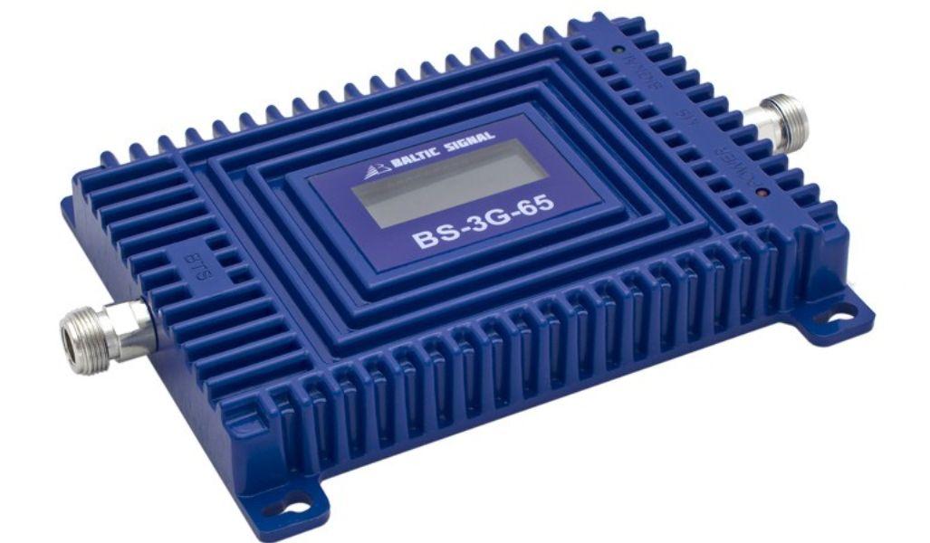 BS-3G-65