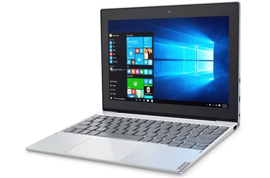 Lenovo Miix 320 10 4Gb 64Gb LTE Win 10 Home
