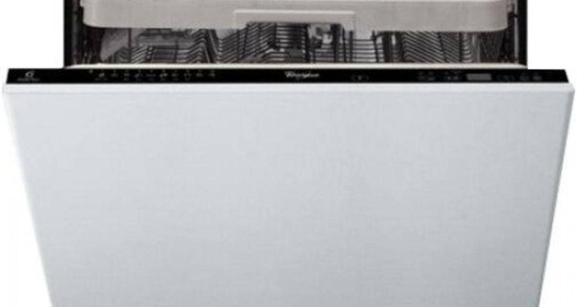 Whirlpool ADG 8793 A++ PC TR FD