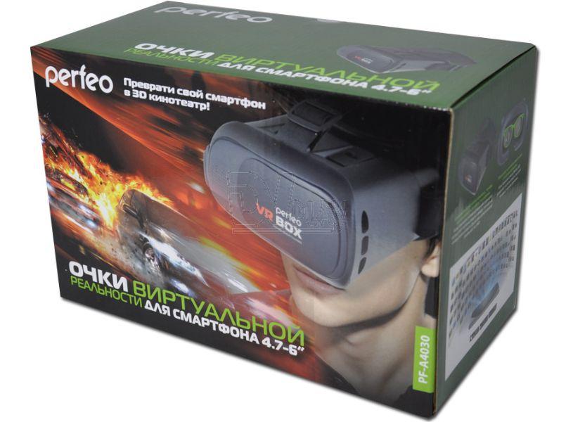 Perfeo PF-VR BOX 2