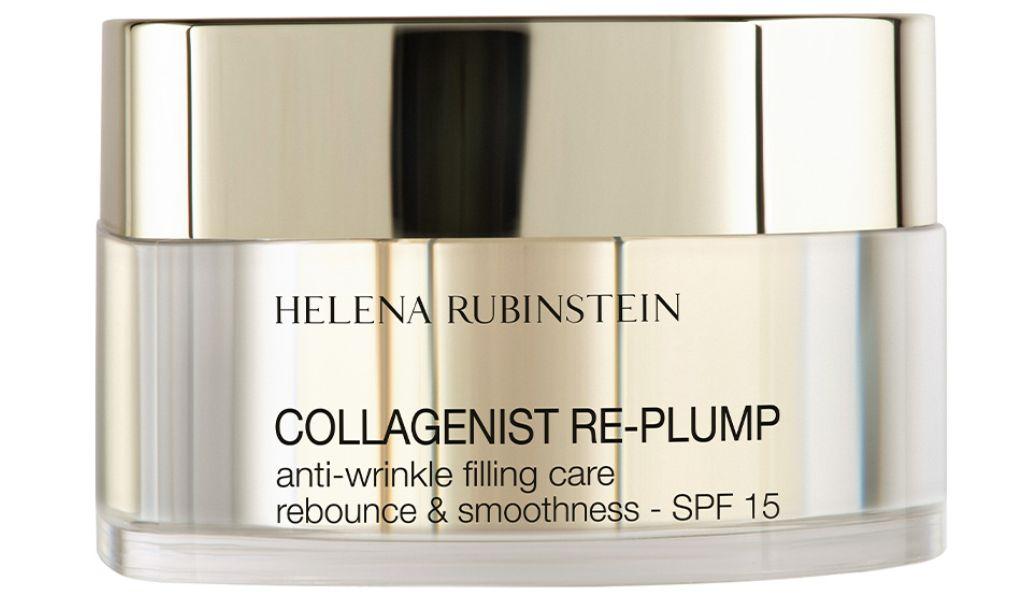 Collagenist Re-Plump от Helena Rubinstein