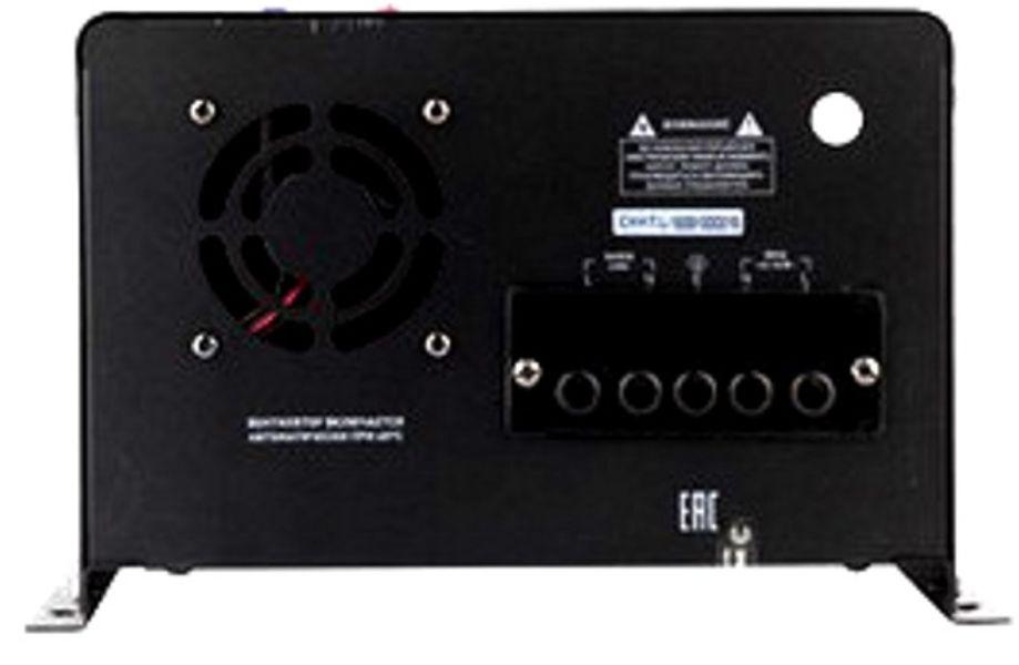 ЭРА СННТ-10000-Ц (10 кВт)