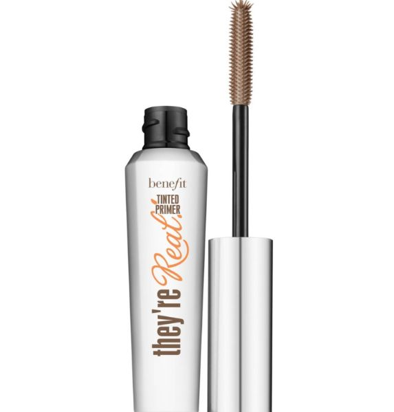 Benefit Tinted Primer