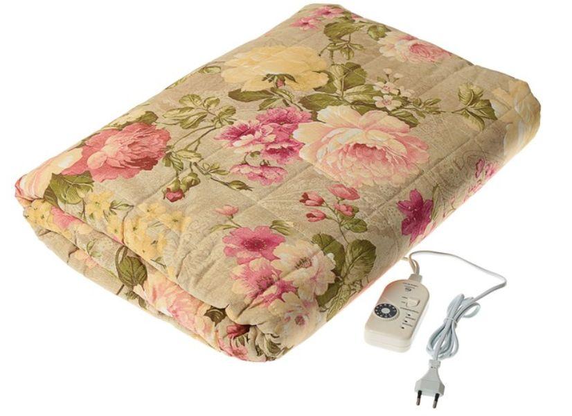 EcoSapiens Blanket ES-411