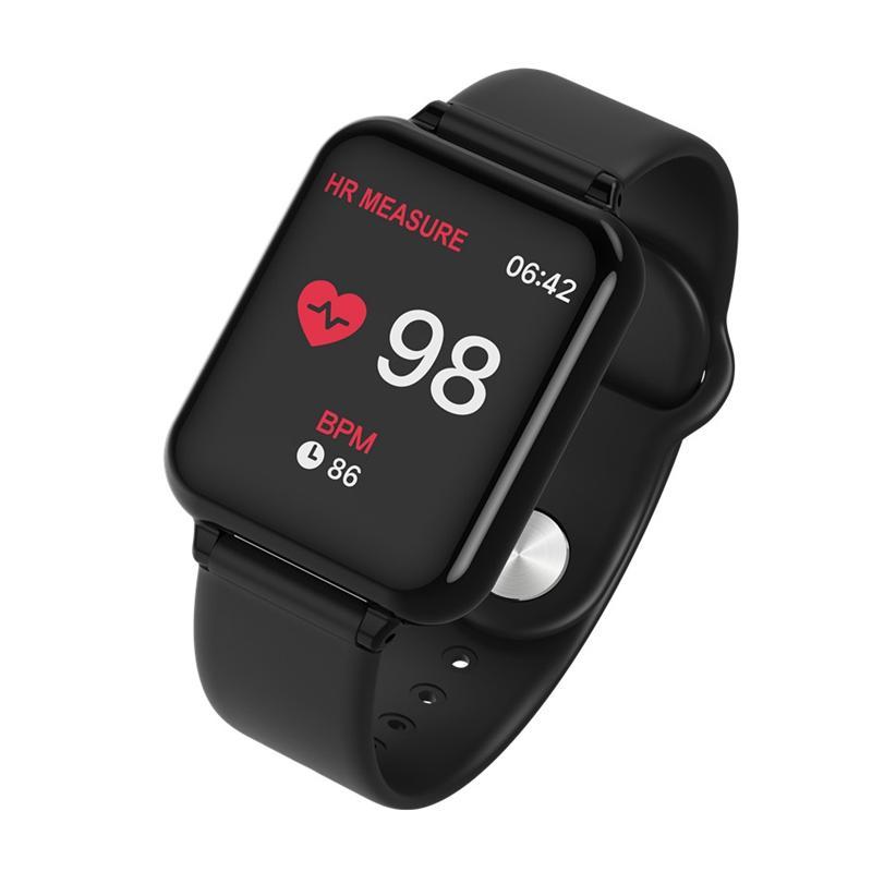Smart Watch B57