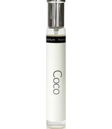 Adopt' Coco Eau de Parfum