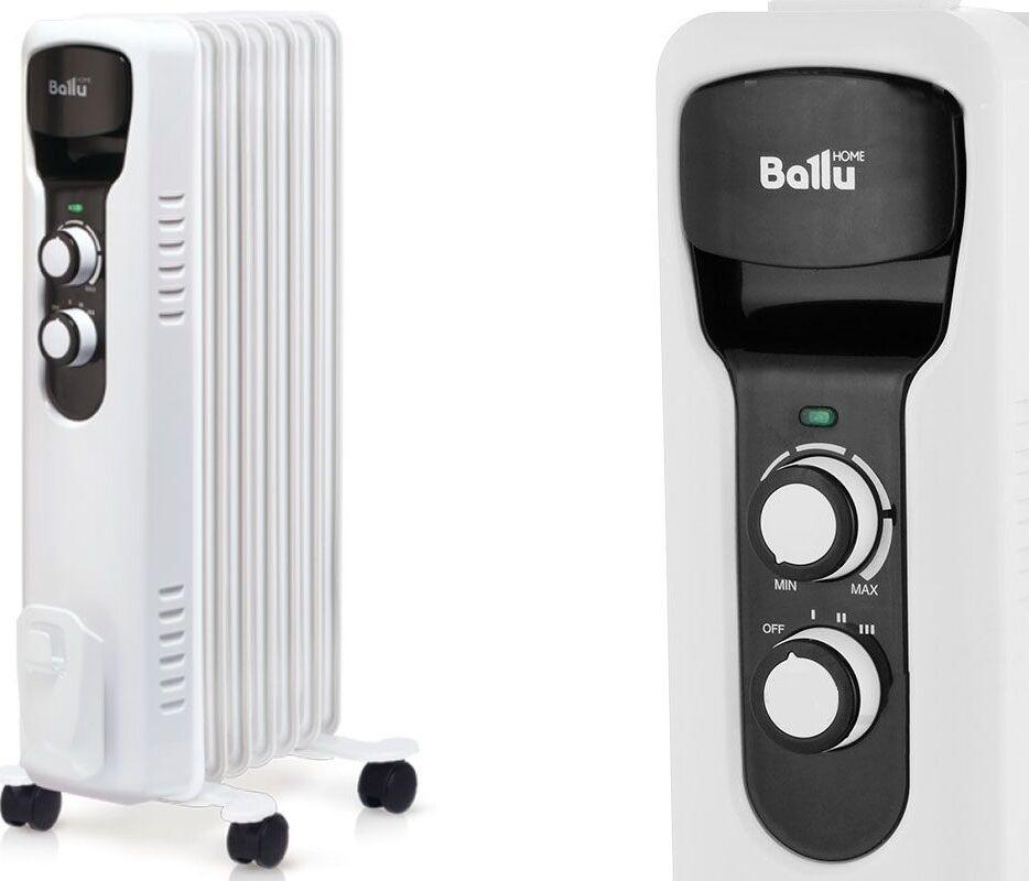 Ballu Trend BOH/TR-07 1500