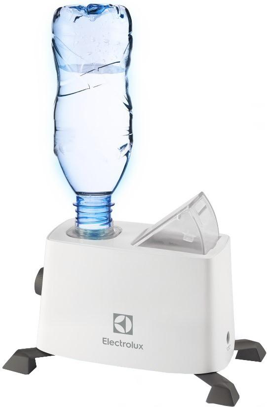 Electrolux EHU-4015