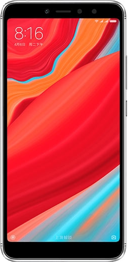 Xiaomi Redmi S2 4/64 Gb