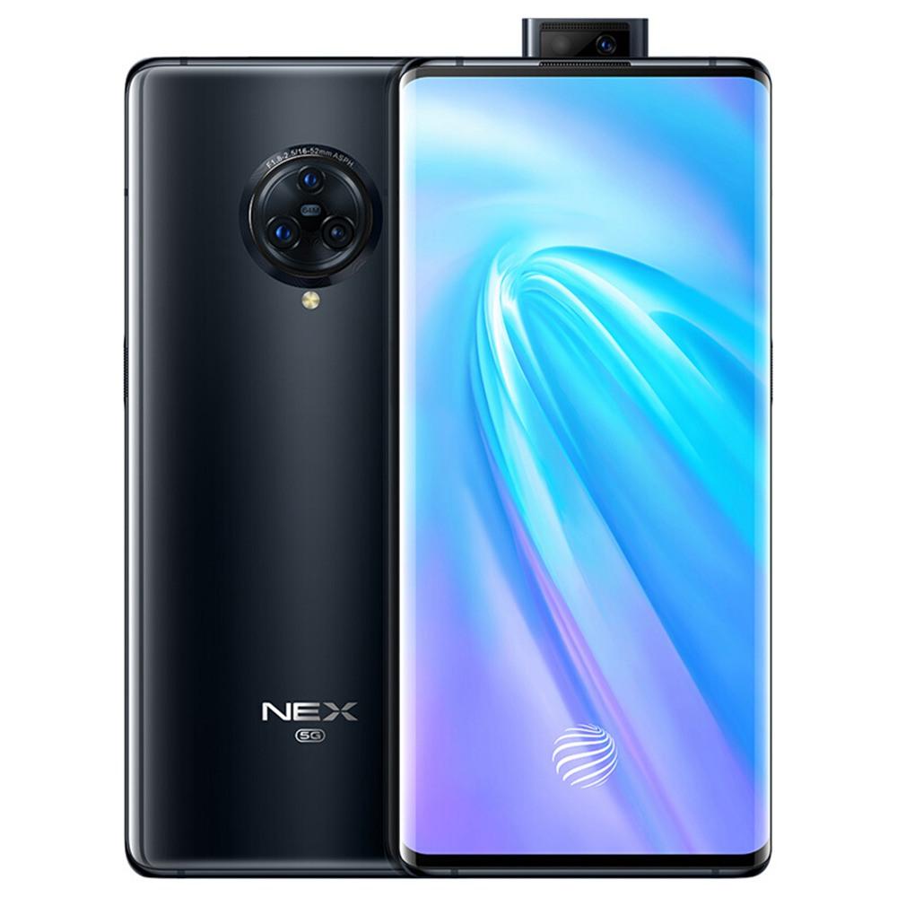 vivo Nex 3 5G 8/256Gb
