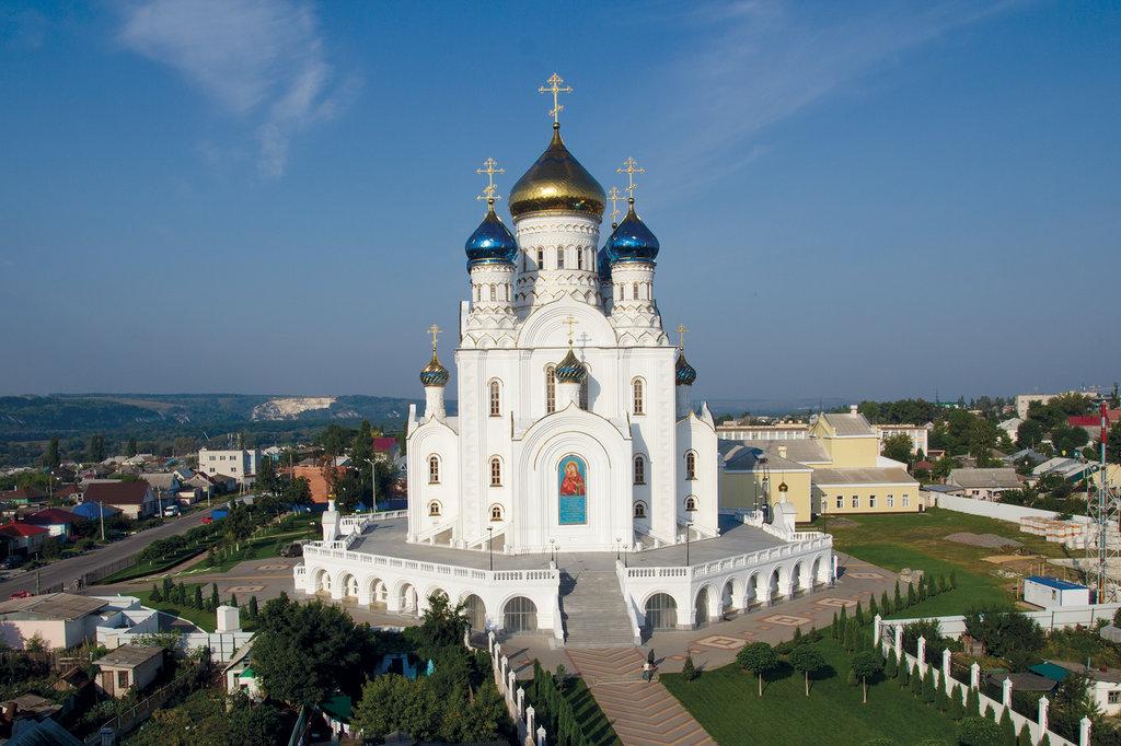 Лиски (Воронеж)