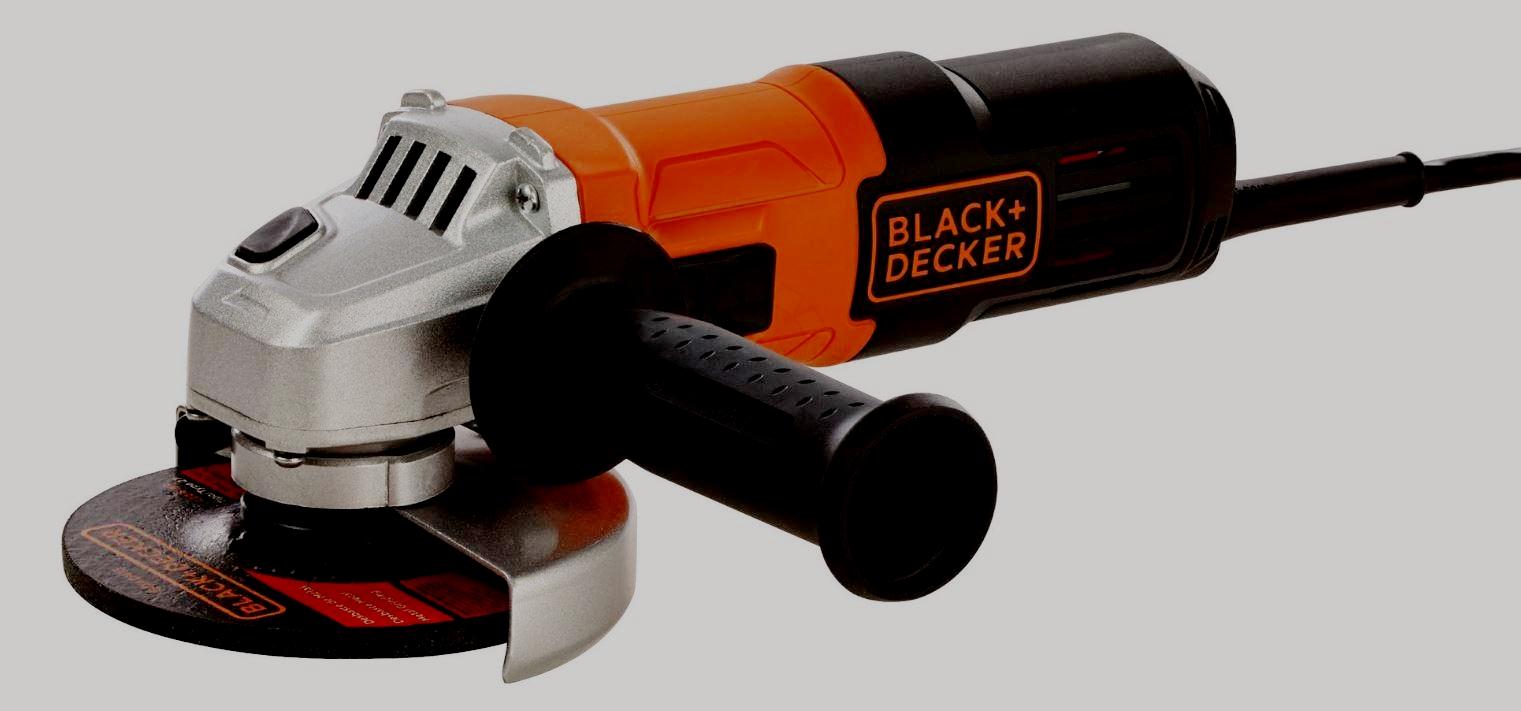 BLACK+DECKER G650