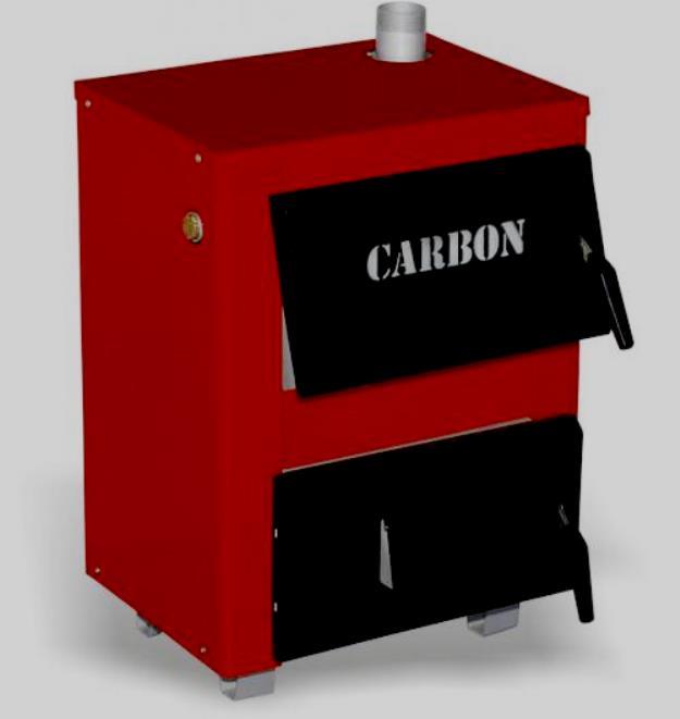 Carbon- Ксто-14