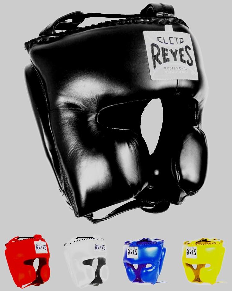 Cleto Reyes Classic