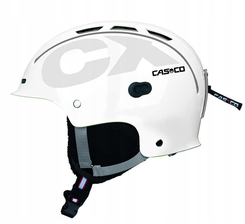 Casco CX-3-Icecube