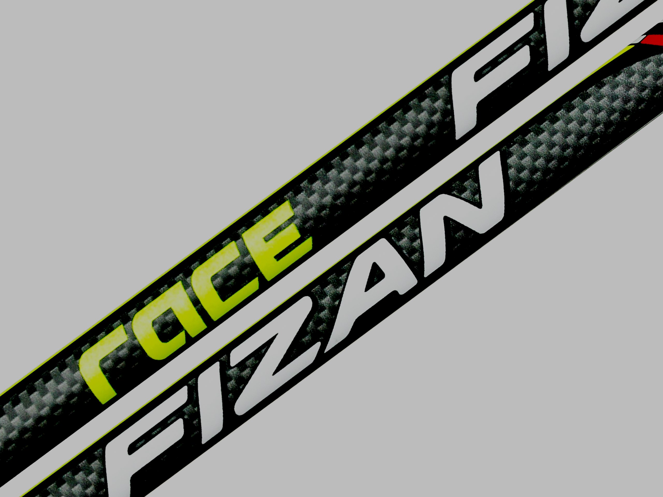 Fizan NW Carbon Race