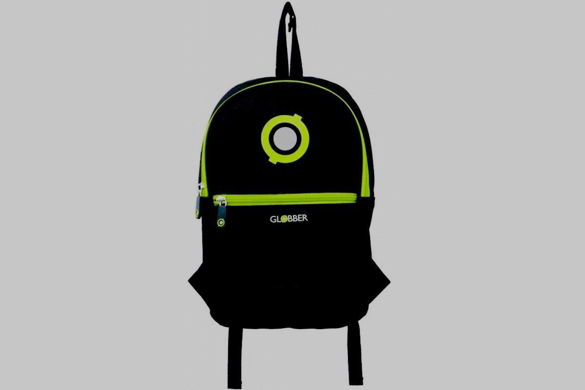 Globber Backpack Junior 2018