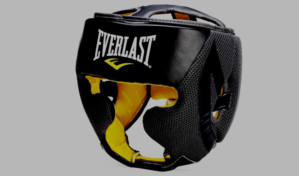 Everlast Evercool