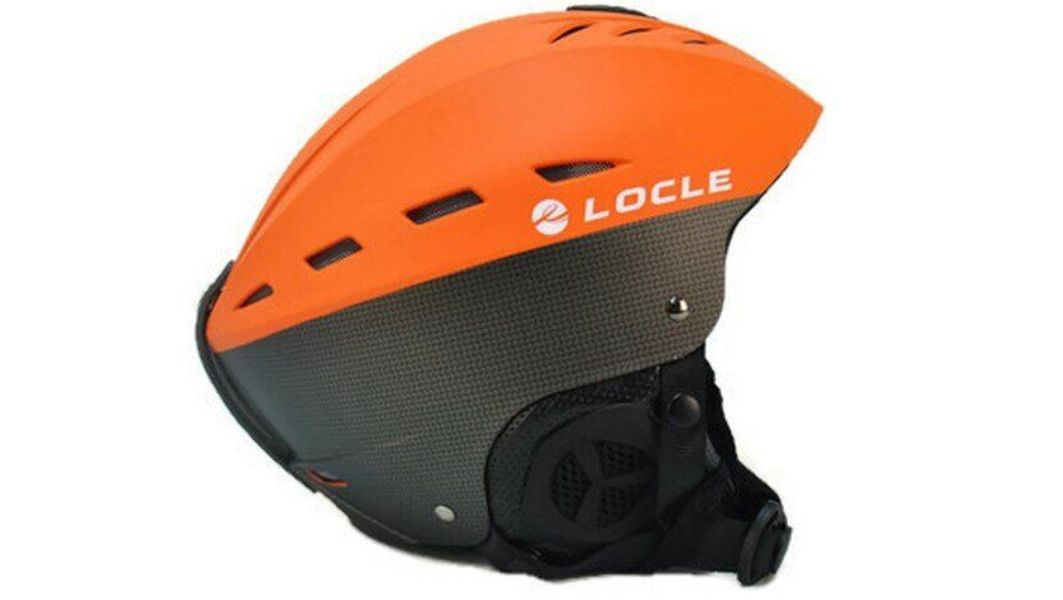 LOCLE SK-205