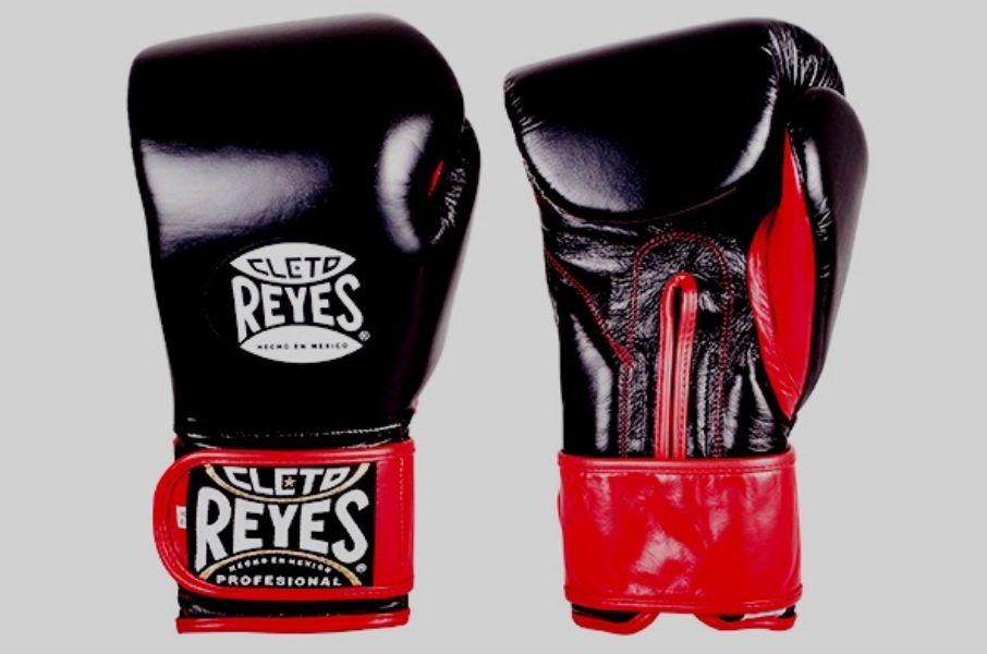 Cleto Reyes Extre Padding