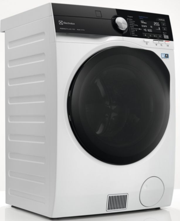 Electrolux PerfectCare 900 EW9W161B