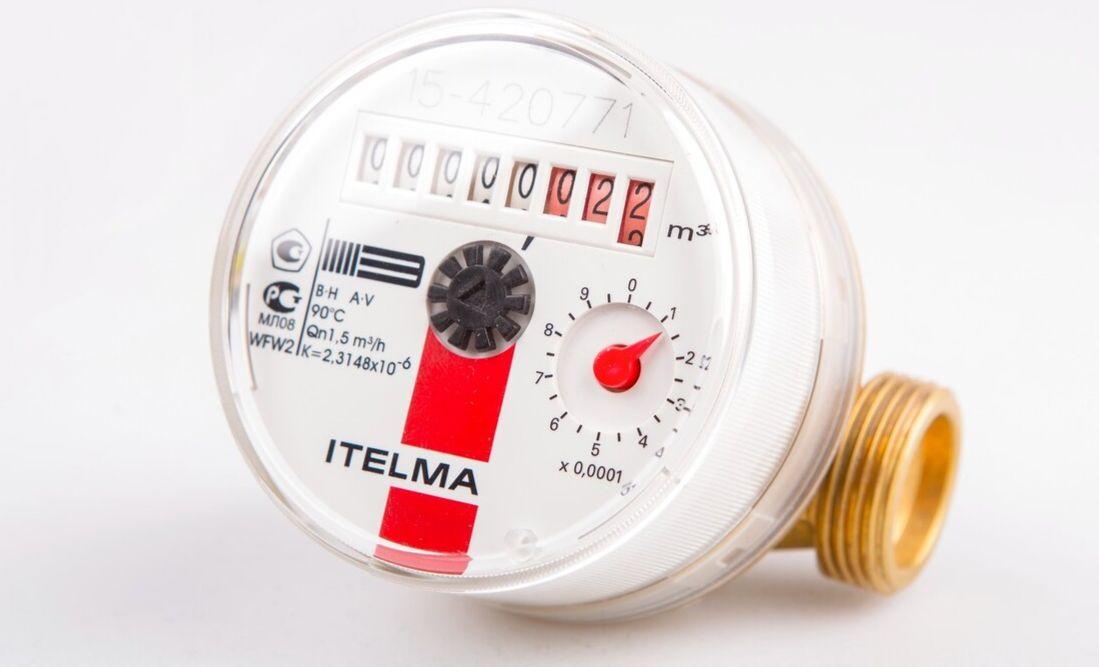 ITELMA WFW20 D080