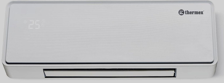 Thermex Stels 2000 E