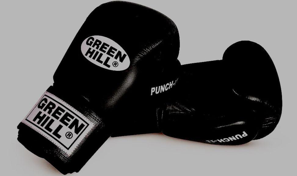 Punch II