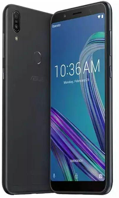 ASUS ZenFone Max Pro M1 ZB602KL 4/64GB