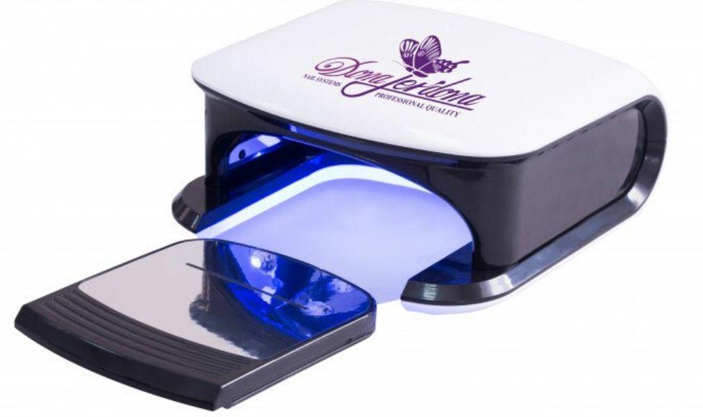 LED Dona Jerdona LD-100 100456