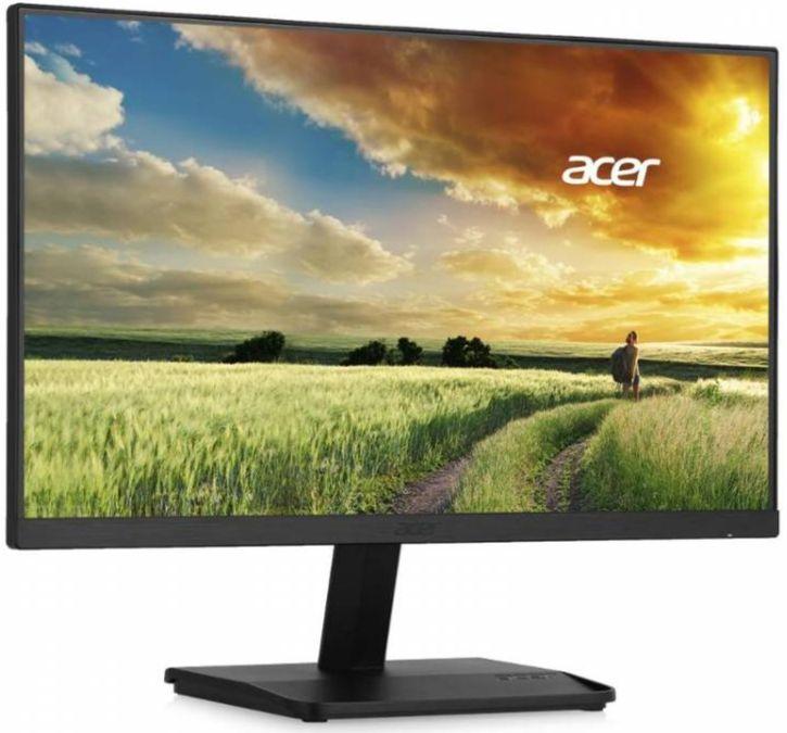 Acer ET241Ybi 24*