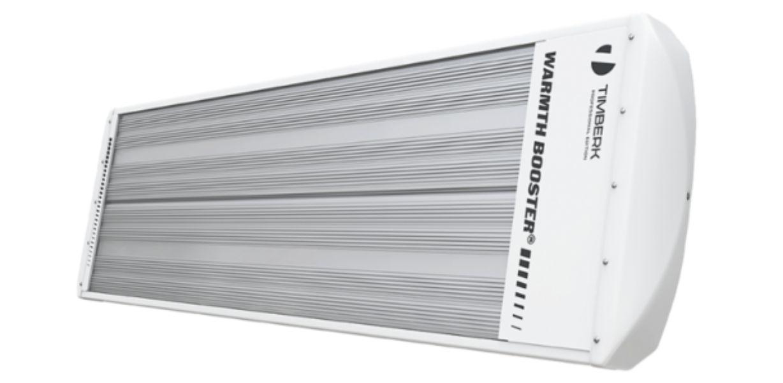 Timberk TCH A1N 1500