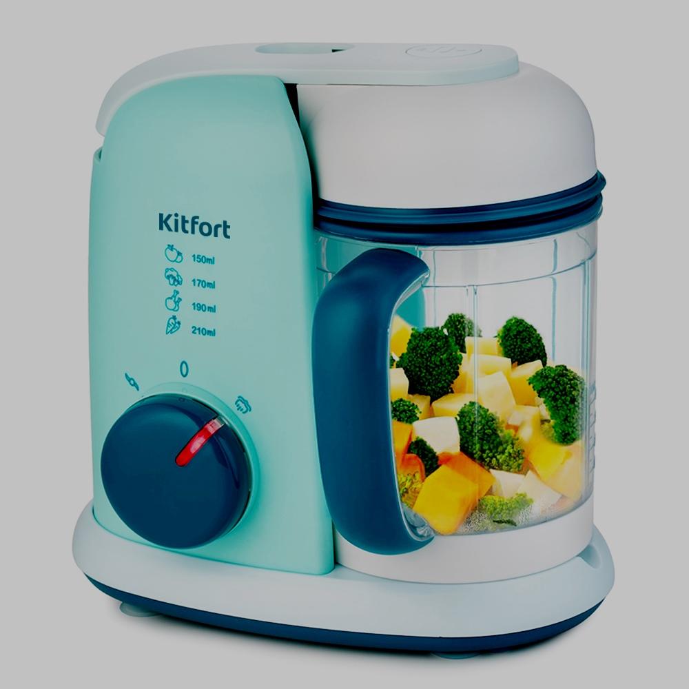 Kitfort KT – 2305