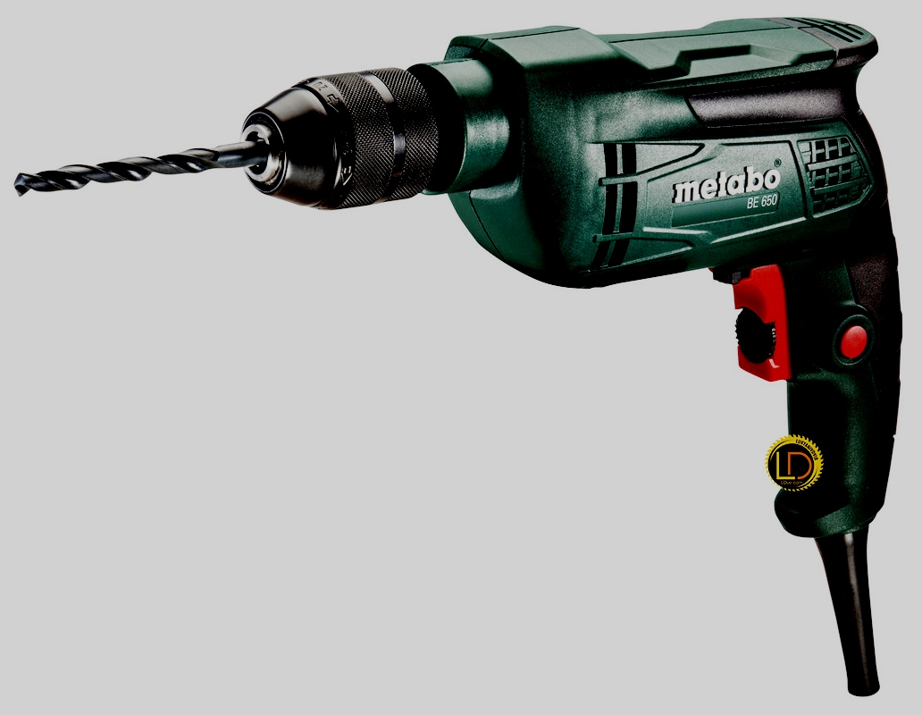 Metabo BE-650