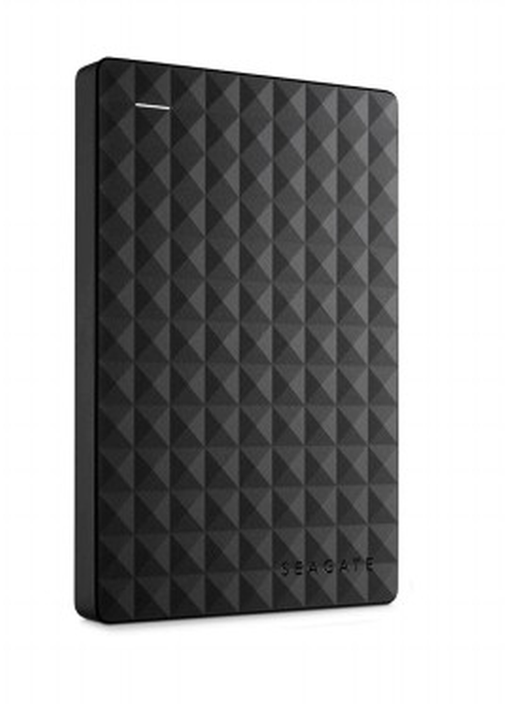 Seagate Expansion Portable Drive 500 ГБ