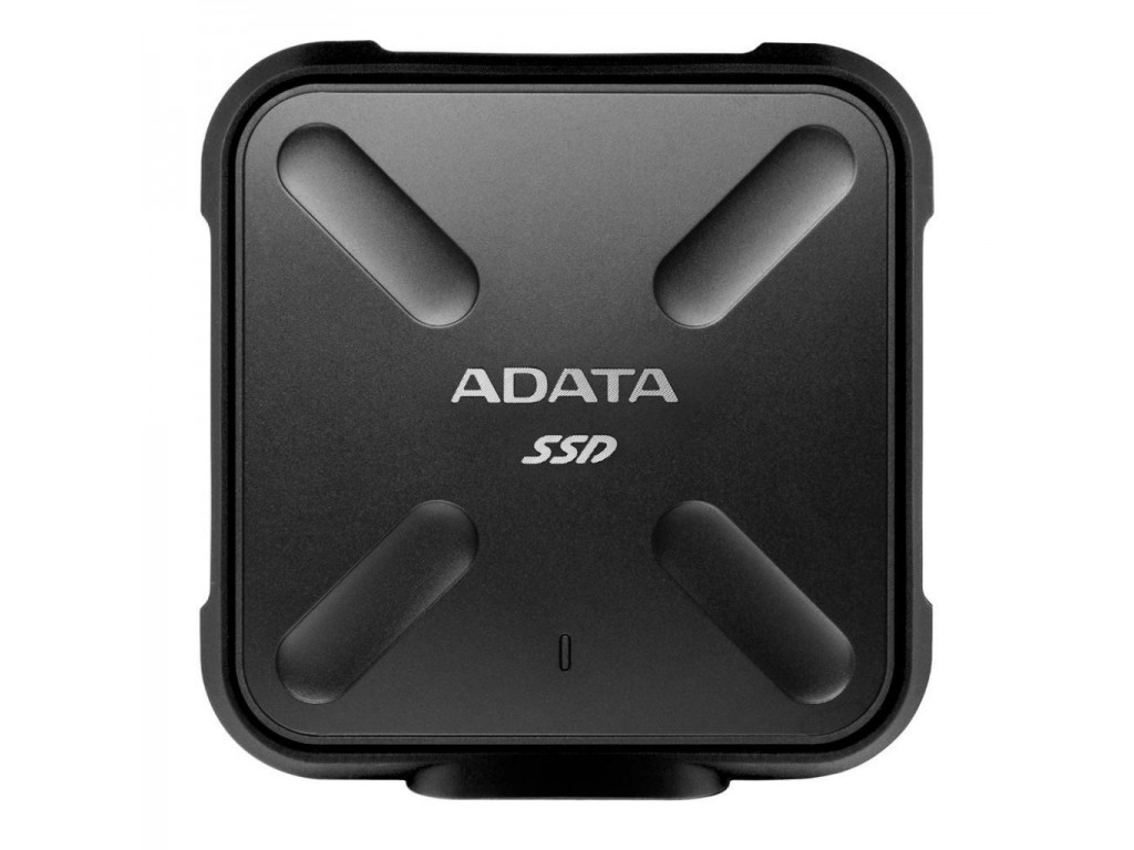 ADATA SD700 512 ГБ
