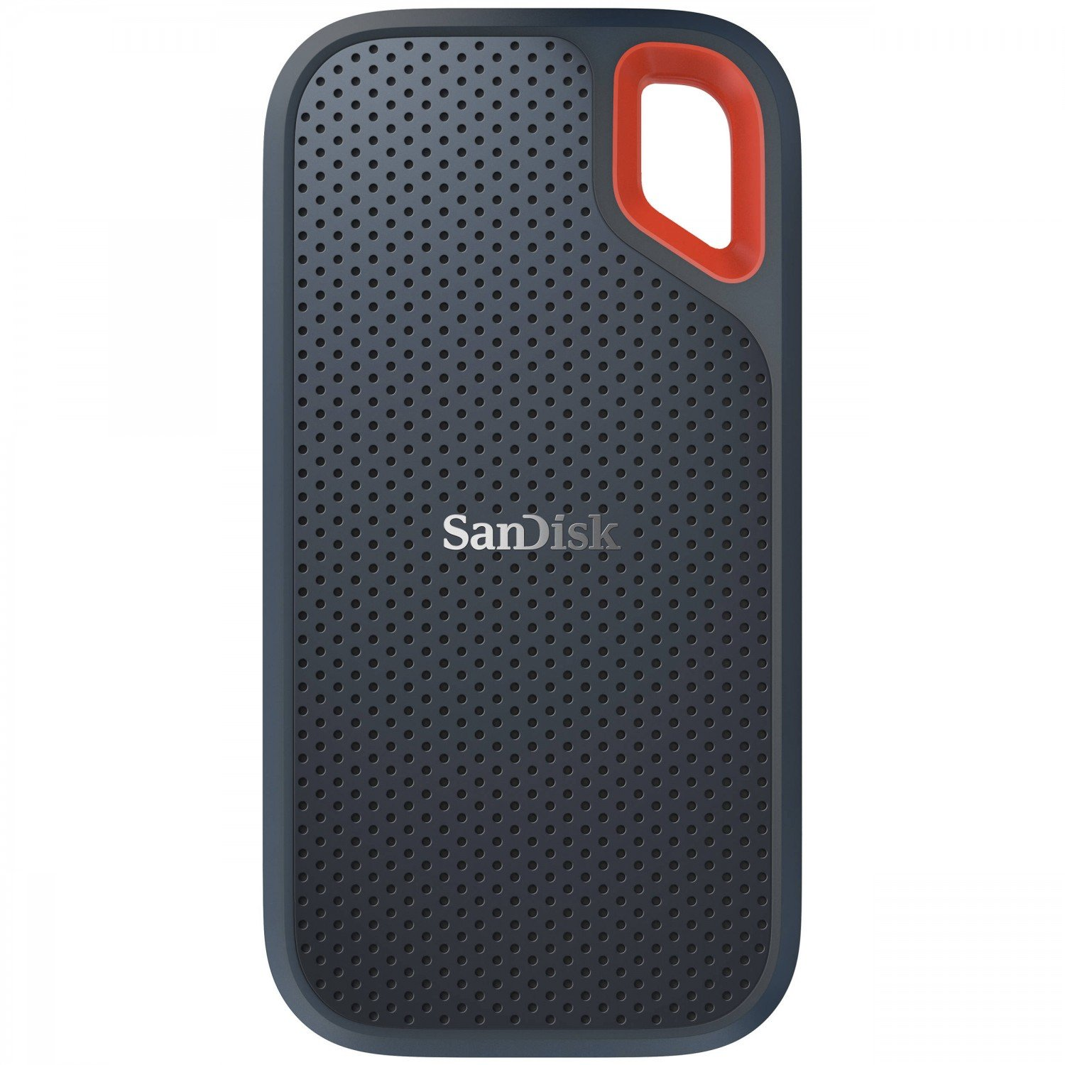 SanDisk Extreme Portable SSD 500 ГБ