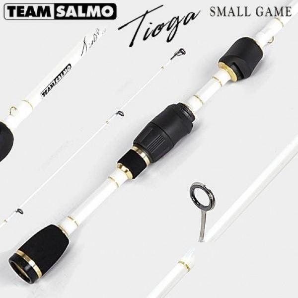 Salmo Tioga Small Game 5 712MF