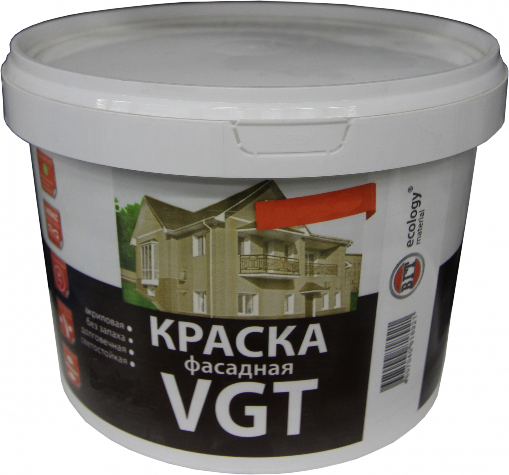 VGT ВД-АК-1180