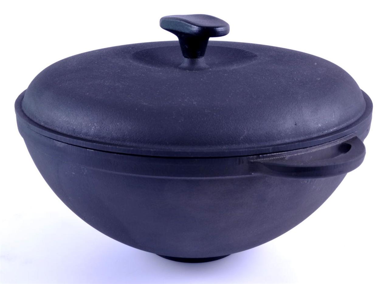 Ситон ч30130к 30 см