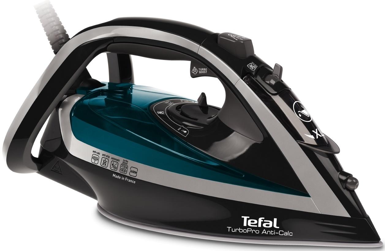 Tefal FV5640